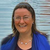 Andrea Stückert